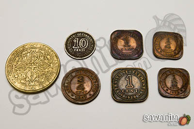 dl-collections-coins