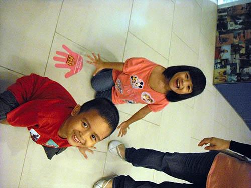 singaporetrip013